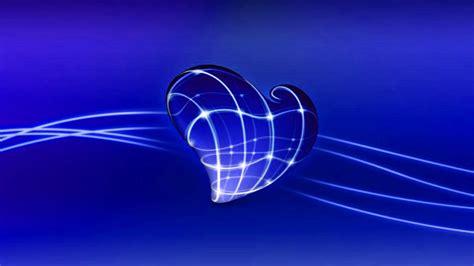 imagenes wallpapers hd 3d de amor fondo pantalla amor corazon 3d