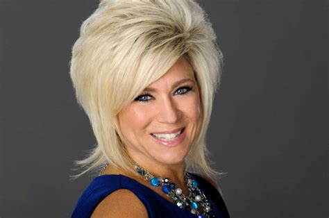 theresa caputo car long island medium brings her gift to stamford