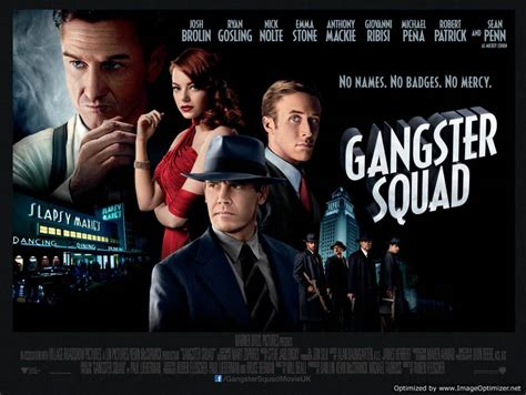 film like gangster squad gangster squad movie review nettv4u com