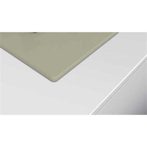 piani cottura cristallo piano cottura bosch ppq7a8b90 cristallo chagne 75 cm
