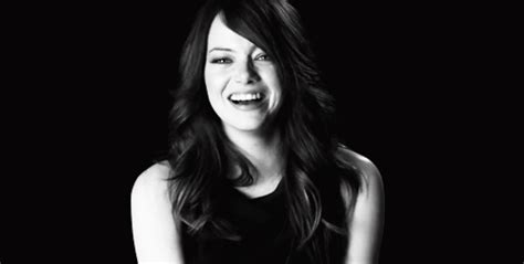 Emma Stone Gif On Tumblr | emma stone gif find share on giphy