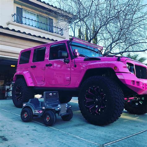 jeep rubicon 2017 pink amazing 2017 jeep wrangler pink 2017 jeep wrangler custom