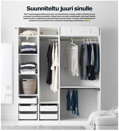 Build Your Own Closet Ikea by Best 25 Build Your Own Wardrobe Ideas On Dressing Room Ikea Pax And Ikea Walk In