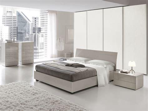 italy wood elite design furniture set modern bedroom furniture sets detroit