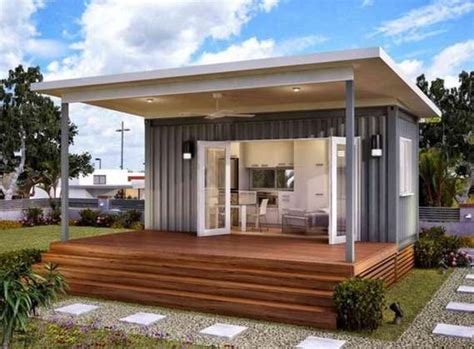 modular home builder modular company building granny pods 15 granny pods that are omg adorable women com