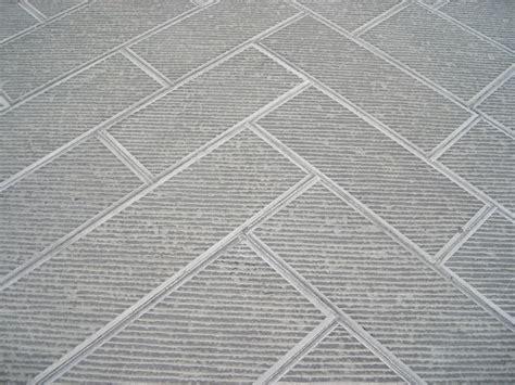 pavimento da giardino prezzi pavimenti da esterno prezzi per esterni prezzi with