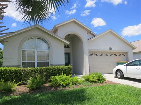 5 bedroom vacation homes in kissimmee fl kissimmee vacation rentals florida kissimmee condo