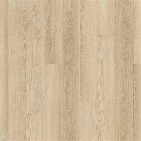 ls plus floor ls 28 best floor ls plus wood flooring ls300 talamo