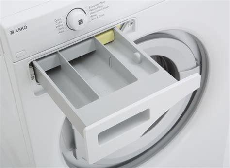 Dispenser Sekai Wd 333 asko w6424w washing machine consumer reports