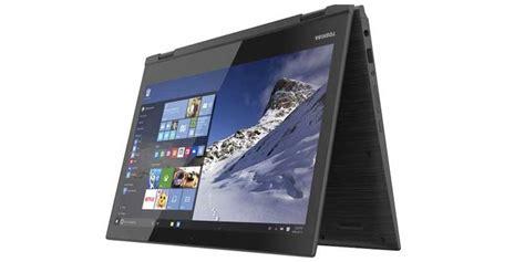 Harga Toshiba Radius 14 10 rekomendasi laptop gaming rp5 jutaan