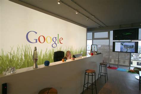 google zurich offices office snapshots google saint petersburg offices office snapshots