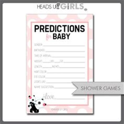 printable baby shower games uk 1000 images about combined baby shower ideas on pinterest