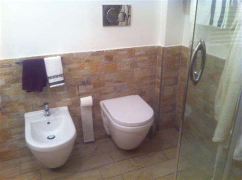 bagno ristrutturato ristrutturazione bagno roma quanto costa
