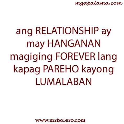 Quotes About Love Tagalog Patama | quotes about love tagalog patama www pixshark com