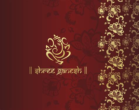 luxury floral pattern background vector set 05 vector royal ornaments floral luxury background vector 05