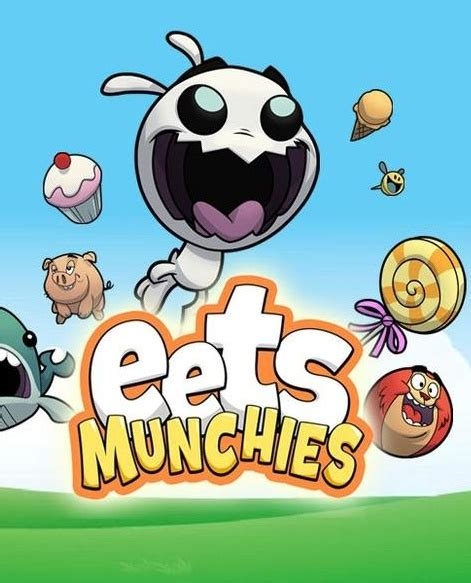 eets munchies free download eets munchies sc free download skidrowcrack com