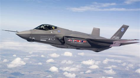 the military jets aircraft is the f 35 fighter jet that australia is buying actually worth it gizmodo australia