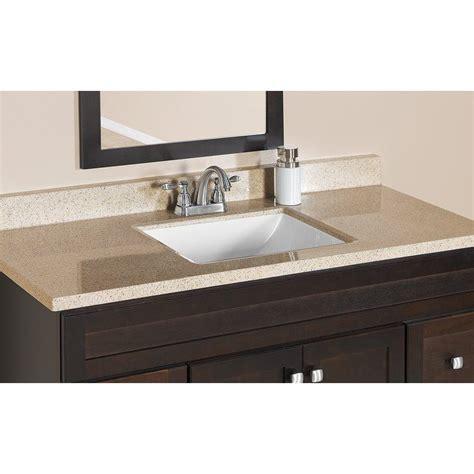 cultured marble bathroom vanity tops 17 best ideas about cultured marble vanity tops on