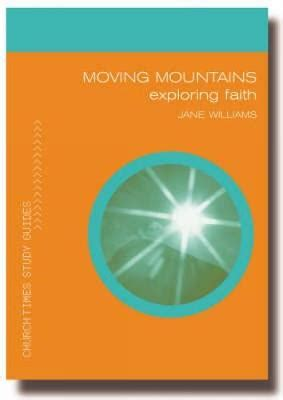 remember 40 poems of loss lament and books moving mountains by williams paperback