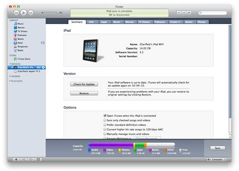 format epub pc how to transfer epub ebooks to your ipad realitypod