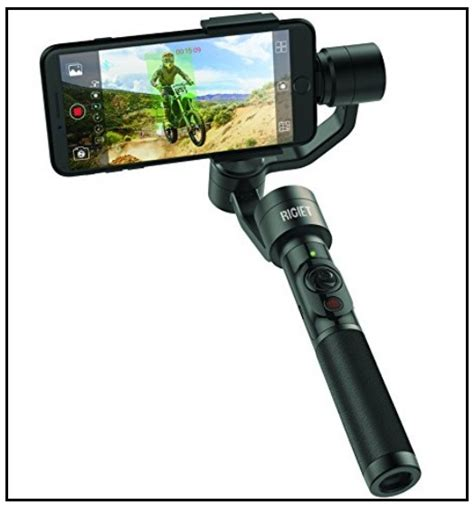 iphone gimbal best stabilizers for iphone 2018 top reviews gimbals