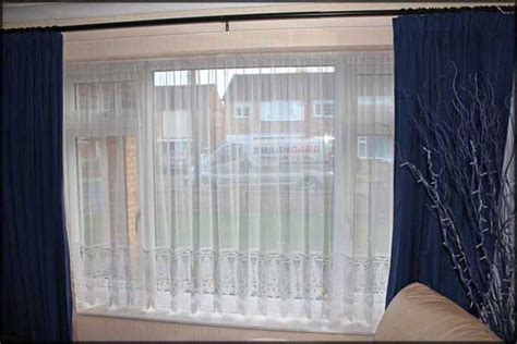 give windows privacy without blinds window the alternative to net curtains