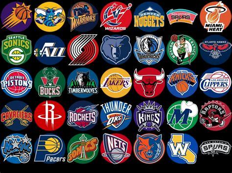 los diez mejores logos de todos los tiempos blogdebasket