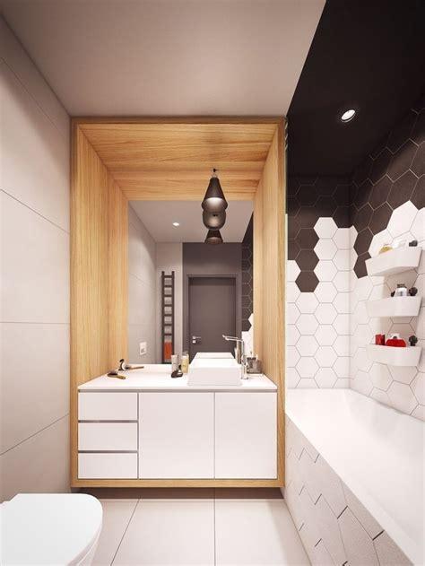 id 233 e d 233 coration salle de bain salle de bains avec meuble