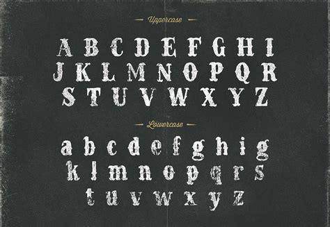 typography modern 65 best free fonts 2015 webdesigner depot