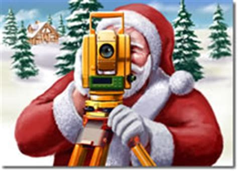 merry christmas happy  year  mattern craig mattern craig engineers surveyors