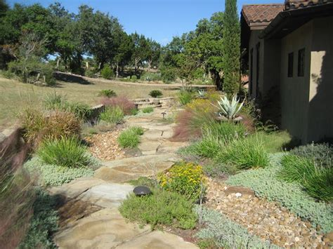 hill country landscaping tx hill country landscaping