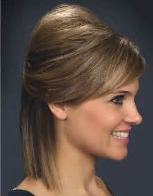hairstyles bump black short length bump hair styles short hairstyle 2013