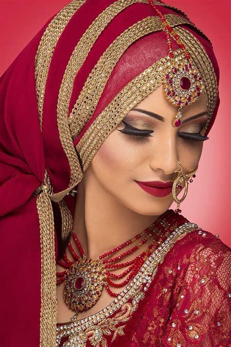 Wedding Hijab Modern 1000 Ideas About Styles On