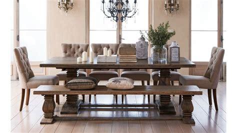 Harveys Dining Room Suites by Nebraska 9 Dining Suite Dining Furniture Dining