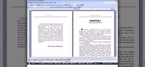 format ebook for amazon how to publish your book in kindle format on amazon