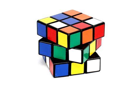rubik s retromash rubik s cube