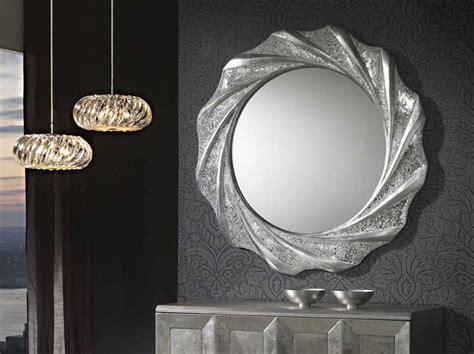Luminaires Originaux 2587 by Miroirs Originaux Mod 232 Le Gaudi Rond D 233 Coration Beltran