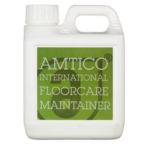 Amtico Door Mats by Amtico Floor Mats Meze