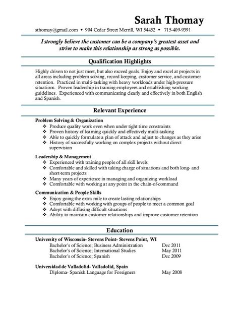 Resume Career Objective Pharmacy Healthcare Resume 69 Pharmacy Technician Resume Exles Pharmacy Technician Resume