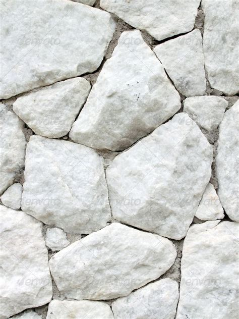cement wall design texture background ancient stone rough 33 best images about stone on pinterest download