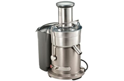 juicer best best juicer buying guide consumer reports