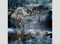 1000+ images about Native American in Art on Pinterest ... Indian Spirit