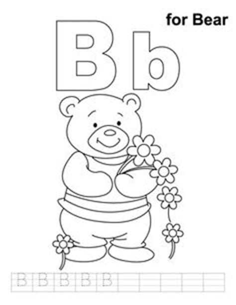 bubba bear coloring page 1000 images about t is for teddy bear preschool theme
