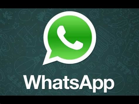 Codigo De Verificacion De Whatsapp Youtube | whatsapp c 243 digo de verificaci 243 n youtube
