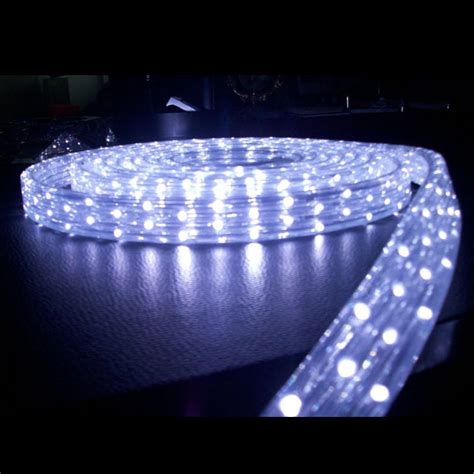 china led rope light bs led f 5w china led rope lights