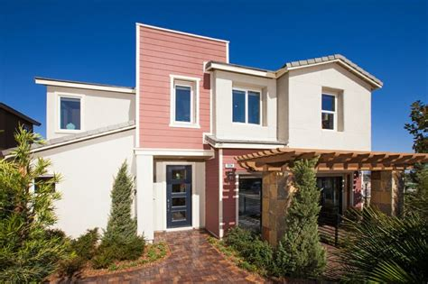 1000 images about woodside homes nevada on a