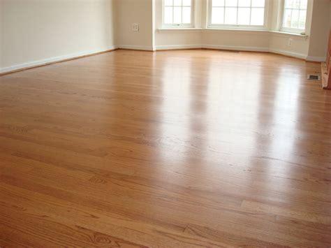finishing hardwood floors houses flooring picture ideas