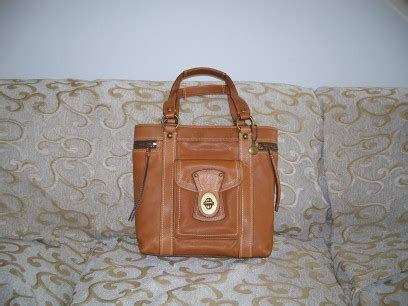 Coach Legacy Oxford Stripe Slim Tote by Post Your Legacy Pieces Here Purseforum