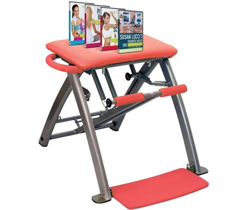 pilates bench 9 best pilates chair exercises images on pinterest chair