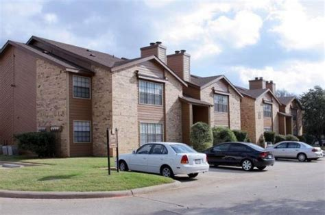 one bedroom apartments in fort worth tx beautiful unique cheap 1 bedroom apartments in fort worth